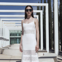 Portay Spring Summer Collection 2016